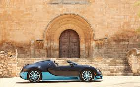 bugatti wallpaper bugatti wallpapers free download