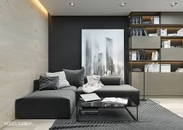 studio apartment design ideas 500 square feet living room lights
