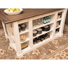 country kitchen islands full size of kitchen room2017 wooden