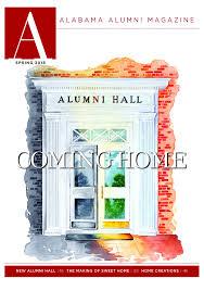 of alabama alumni car tag alumni ua edu the of alabama alumni association the