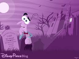 halloween wallpaper 2015 don u0027t u0027fear u0027 a new halloween wallpaper is here disney parks blog