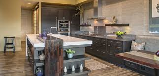 how to clean wood mode cabinets open to the possibilities wood mode custom cabinetry