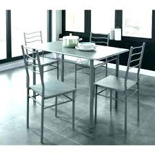 table et chaise cuisine conforama table et chaise de cuisine table chaises cuisine ensemble table
