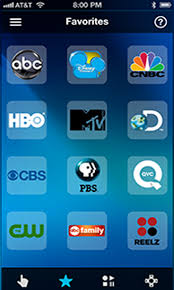 tv apk free android tv free mobiletv apk for android getjar