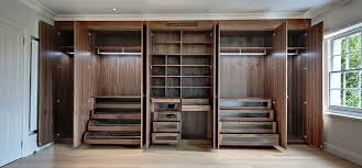 modular kitchen ideas modular kitchen designs chennai dealers modular kitchen ideas