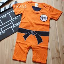 Discount Toddler Halloween Costumes Cheap Toddler Halloween Costumes Boys Aliexpress