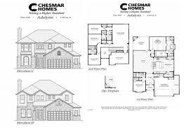 chesmar has new plans new homesites near rancho sienna dog park