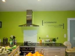 deco cuisine mur decoration murale pour cuisine best 25 deco salon ideas on avec