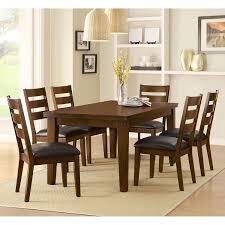 Granite Top Dining Table Set - elegant granite top dining table set hd9b13 tjihome