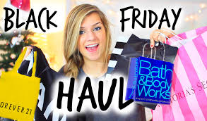 brandsmart black friday 2013 huge black friday haul 2014 youtube