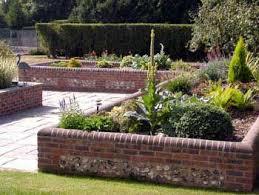 20 best garden ideas images on garden ideas garden