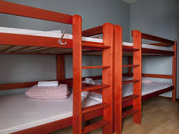 big bed hostel riga latvia reviews hostelz com