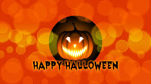 free download happy halloween wallpaper 2016 40165 wallpaper