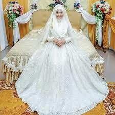 wedding dress muslimah simple find a vintage lace muslim wedding dresses green muslim