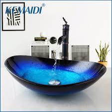 Bathroom Vanity And Top Combo by Online Get Cheap Bathroom Vanity And Sink Combo Aliexpress Com