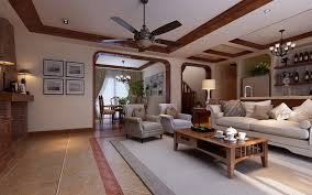 home country style homes country style interior decorating