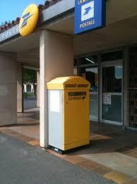 bureau de poste 1er bureau de poste poste lattes 34970 adresse horaire et avis
