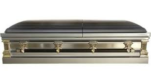 pictures of caskets 10 of the most expensive caskets and coffins in the world