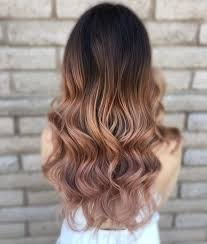 gold hair gold hair color inspiration popsugar beauty