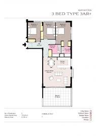 west quay floor plan property details bmi group