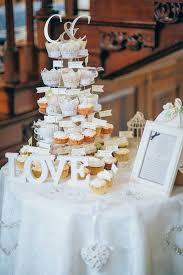 wedding cake inspiration love our wedding