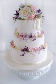3 tier wedding cake icing flowers for wedding cakes best 25 3 tier wedding cakes ideas