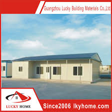 wooden house india price wooden house india price suppliers and
