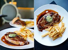 christmas dinner jakarta 2016 eatandtreats indonesian food and