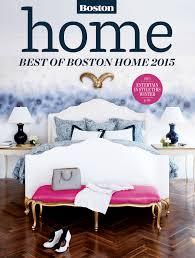 best home interior design photos best of boston home archives boston magazine