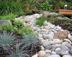 Landscaping Rock Ideas Landscape Terrific Landscaping Rock Designs Marvellous Gray And