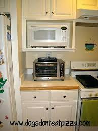 microwave in cabinet shelf microwave shelf cabinet microwave cabinet x 5 8 melamine white altra