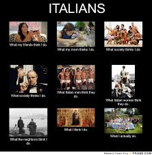 Funny Italian Memes - growing up italian memes image memes at relatably com