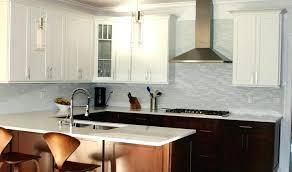 used kitchen cabinets okc kitchen cabinets okc kitchen cabinet hardware city inspirational