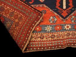 tappeti kazak kazak ghandje kazak caucaso tappeti antichi mansur