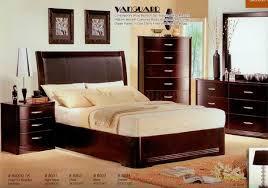 bedroom light cherry bedroom furniture on bedroom with hardwood