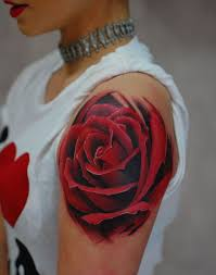 91 best tattoos images on pinterest munich germany arm tattoos