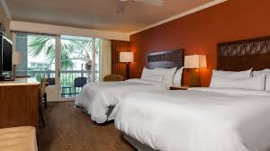 two bedroom suites in key west westin key west resort and marina key west vacation center key