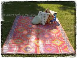 Woven Outdoor Rugs Woven Outdoor Rugs Rug Recycled Plastic With Prepare 9