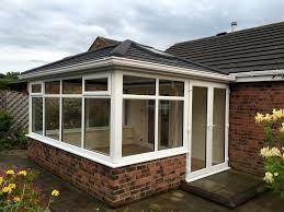 conservatories u2013 wright light conservatories