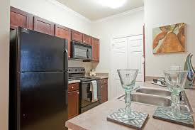 Home Trends And Design Austin Jobs Apartment Camden Apartments Austin Tx Slaughter Room Design