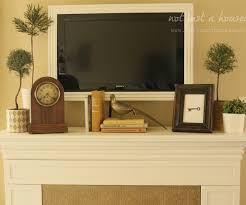 amusing wooden fireplace mantel designs fireplace mantel designs