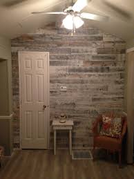 how to design a feature wall excellent interiors that showcase