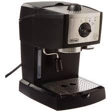 nespresso inissia vs delonghi ec155 savour your cup of coffee