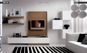 Modern Black And White Rug Minimalis Black And White Rugs Make Your Minimalist Home Look