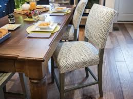 macy s patio furniture clearance furniture great grandinroad furniture for any space room