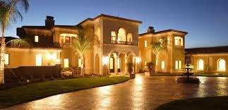design house miami fl fresh adorable design miami florida houses interior designs aprar