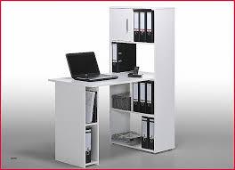 mini bureau ordinateur pc bureau i5 pas cher unique 92 best mini pc images on