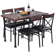 Expandable Dining Room Tables Modern by Dining Room Attractive Mid Century Dining Table For Modern Dining