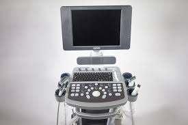 chison qbit ultrasound machine for sale from providian medical