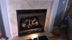 gas log service u0026 repair raleigh nc direct vent u0026 vent free